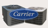 carrier-ac-