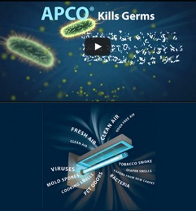 apco_kills_germs