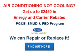 carrier_rebates